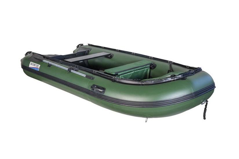 комплектующие для лодок пвх в санкт-петербурге